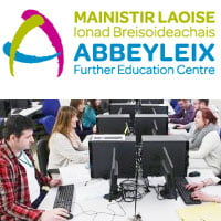 abbeyleix college