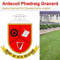plc courses Longford
