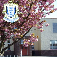Tuam Vocational School