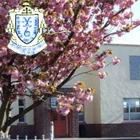 Tuam Vocational School