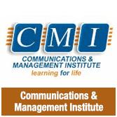 CMI College