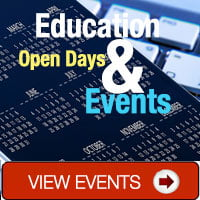 college open days