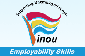 INOU - Courses for the unemployed
