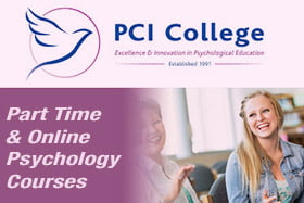 Part time counselling and psychology courses in Ireland