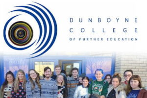 PLC Courses Meath - Dunboyne College