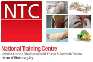 Fitness Instructor Courses Dublin