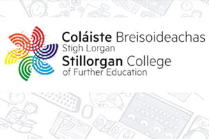 Stillorgan College